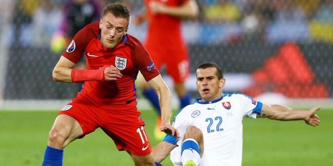 Coupe du monde 2018 - Tunisie-Angleterre : A quelle heure et sur quelle chaîne ?