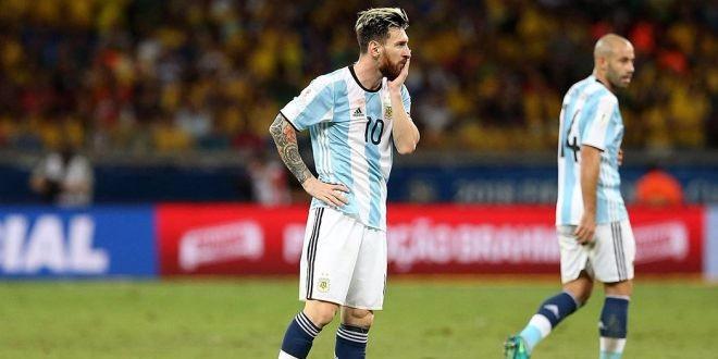 Eliminatoires actualit s r sultats et classements de la - Resultat foot eliminatoire coupe du monde ...