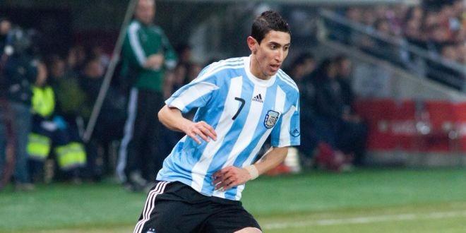 Coupe du monde 2018 - Nigéria-Argentine : A quelle heure et sur quelle chaîne ?