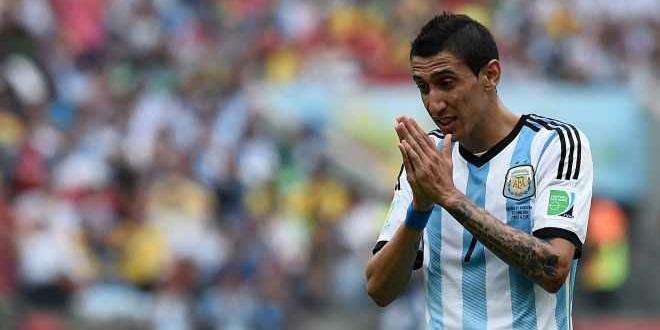 Coupe du monde 2018 - Argentine-Croatie : A quelle heure et sur quelle chaîne ?