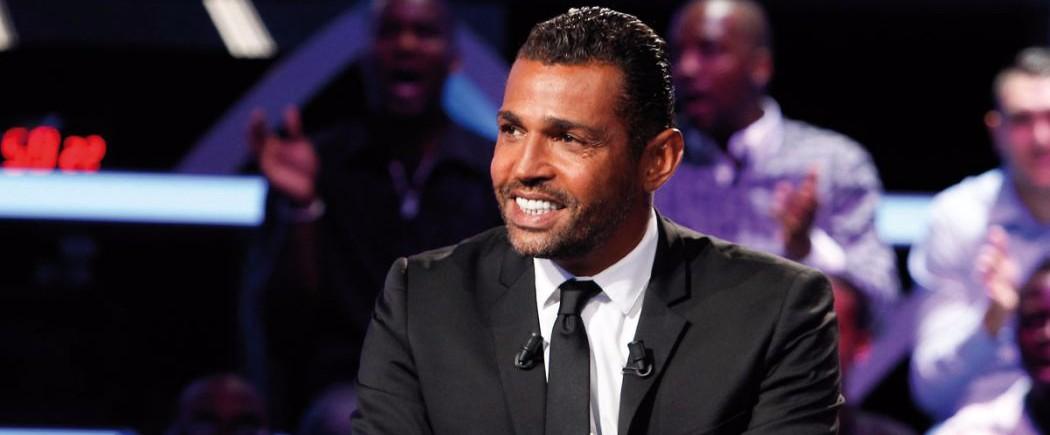 Sonny Anderson : « La Ligue 1 se casse la gueule »