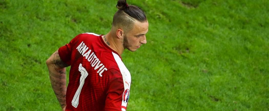 Marko Balotelli ou Zlatan Arnautovic ?