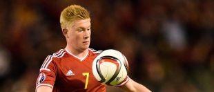 Coupe du monde 2018 - Angleterre-Belgique : A quelle heure et sur quelle chaîne ?