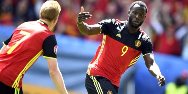 La Belgique confirme, l'Egypte ne rassure toujours pas