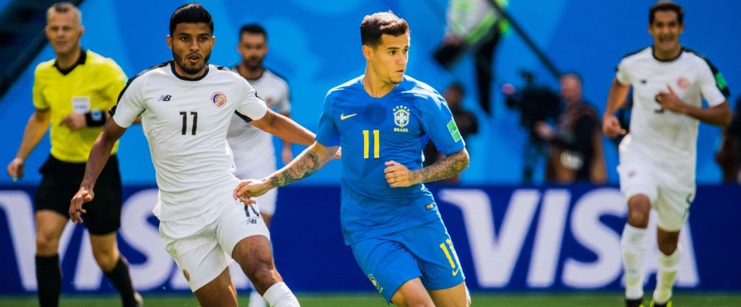 Le Brésil, face à ses vieux démons