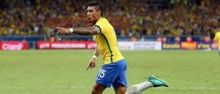 Coupe du monde 2018 - Serbie-Brésil : A quelle heure et sur quelle chaîne ?