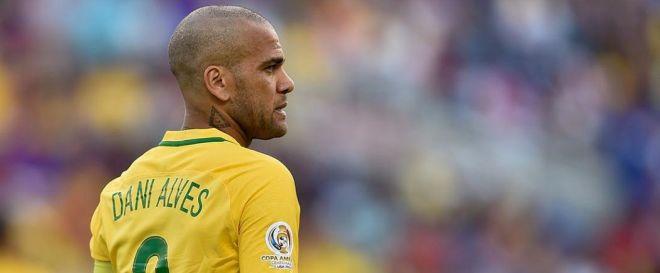 Le Brésil à Londres, le mode Coupe du monde activé