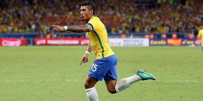 Coupe du monde 2018 - Brésil-Costa Rica : A quelle heure et sur quelle chaîne ?