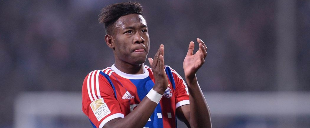 Au bout de la souffrance le Bayern remporte la Coupe d'Allemagne