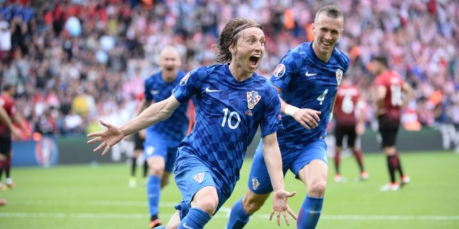 Euro 2016 slovaquie joueurs groupe actualit s r sultats classement - Resultats coupe du monde classement ...