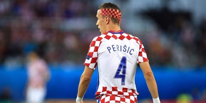 Coupe du monde 2018 - Croatie-Nigéria : A quelle heure et sur quelle chaîne ?