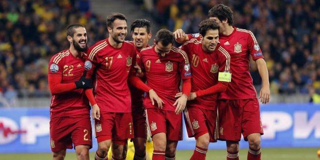 Coupe du monde 2018 - Iran-Espagne : A quelle heure et sur quelle chaîne ?