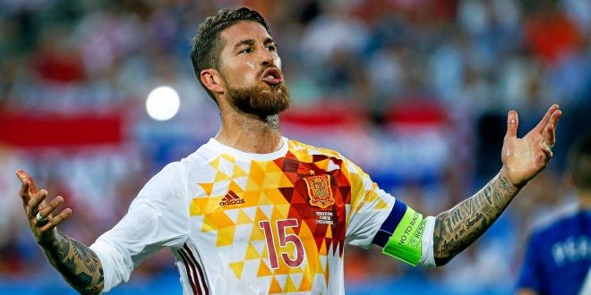 Coupe du monde 2018 - Espagne-Maroc : A quelle heure et sur quelle chaîne ?