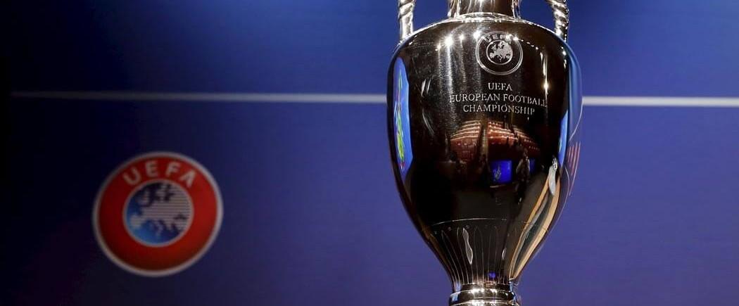 Que penser de l'Euro 2016 à trois matchs du terme ?