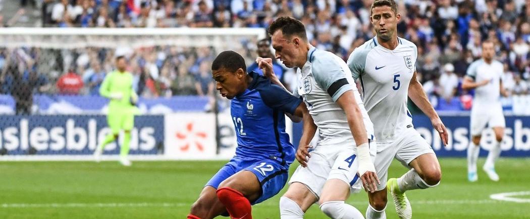 Quelle serait la meilleure affiche pour la finale du Mondial 2018 ?