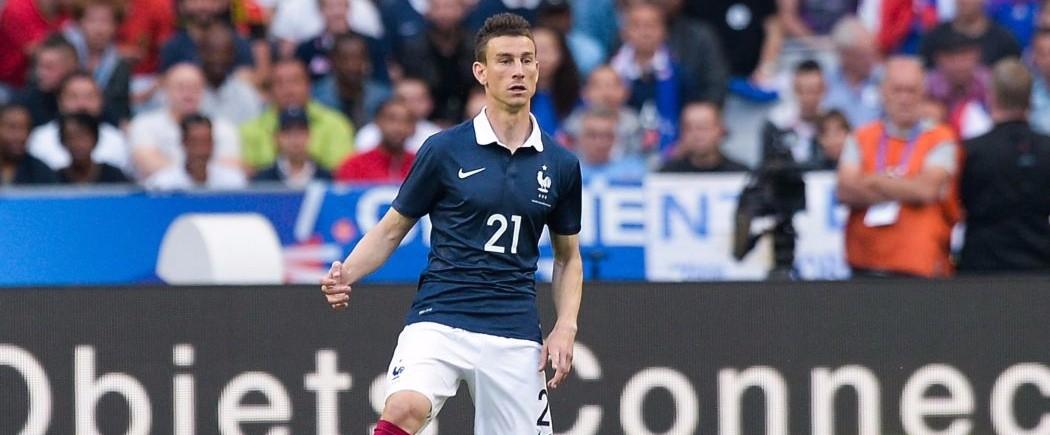 Quel défenseur central pour remplacer Laurent Koscielny ?