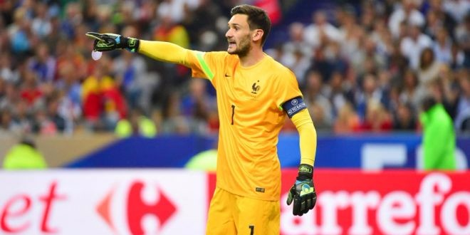 Suède 2-1 France : Une défaite qui fait mal