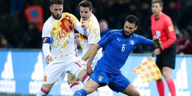 Nos pronostics pour Allemagne-Italie : Gagnez 900€ sur ce 1/4 de finale