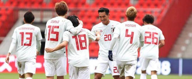 Philippe Troussier, ancien sélectionneur du Japon, ne croit pas aux chances de la sélection nippone