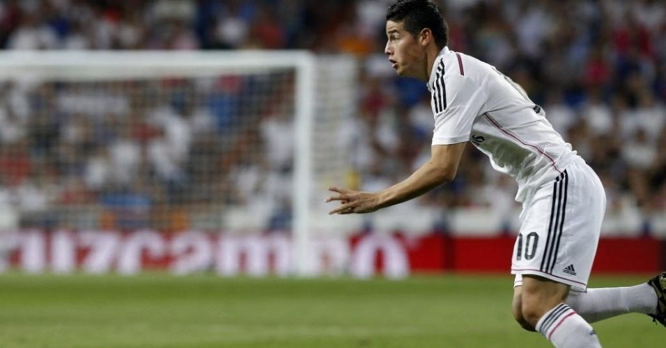 Les deux Madrid déroulent, Bilbao trébuche encore