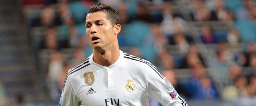 Le Real s'offre une onzième Champions League