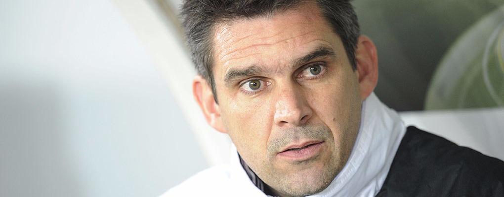 Guingamp donne une leçon à Rennes dans le derby breton