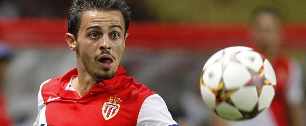 Monaco prêt pour une finale, Reims de plus en plus pâle