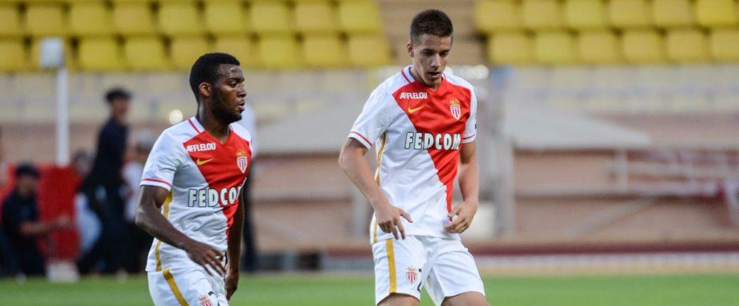 Marseille attend Monaco, Lyon doit se faire pardonner