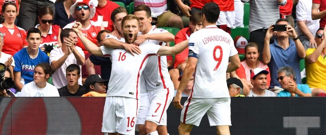 Et si la Pologne allait au bout ?