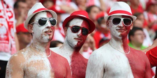Coupe du monde 2018 - Pologne-Sénégal : A quelle heure et sur quelle chaîne ?