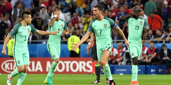 Ronaldo débute sa préparation avec la Seleçao