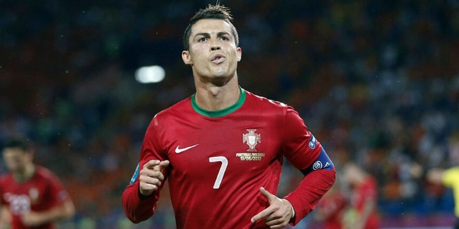 Coupe du monde 2018 - Iran-Portugal : A quelle heure et sur quelle chaîne ?