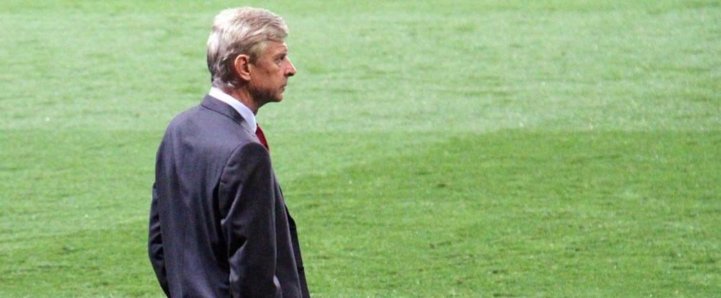Retour sur la 29e journée de Premier League