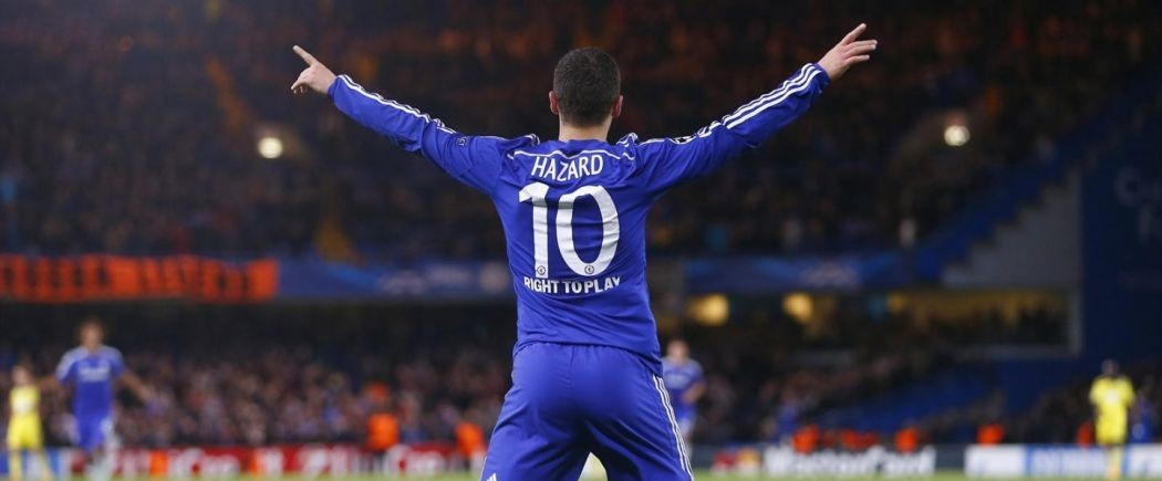 Chelsea corrige Leicester
