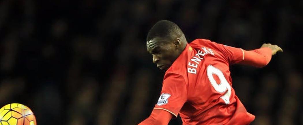Sunderland maintenu, Liverpool obtient le nul