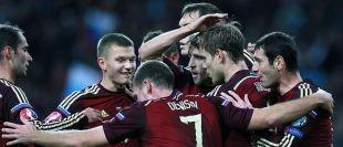 Coupe du monde 2018 - Russie-Arabie Saoudite : A quelle heure et sur quelle chaîne ?