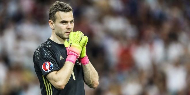 Coupe du monde 2018 - Russie-Egypte : A quelle heure et sur quelle chaîne ?