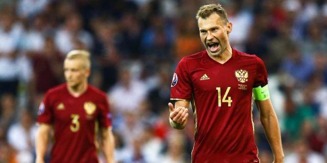 Coupe du monde 2018 - Uruguay-Russie : A quelle heure et sur quelle chaîne ?