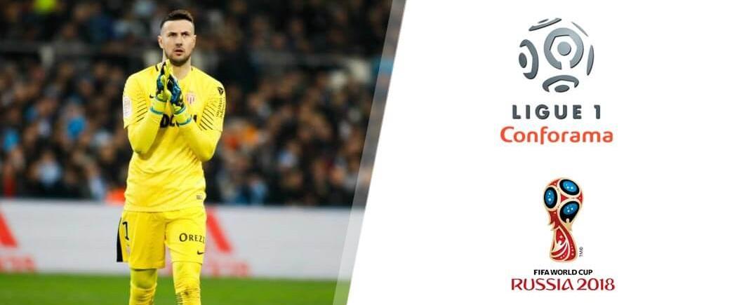 Un parfum de Ligue 1 : Groupe D