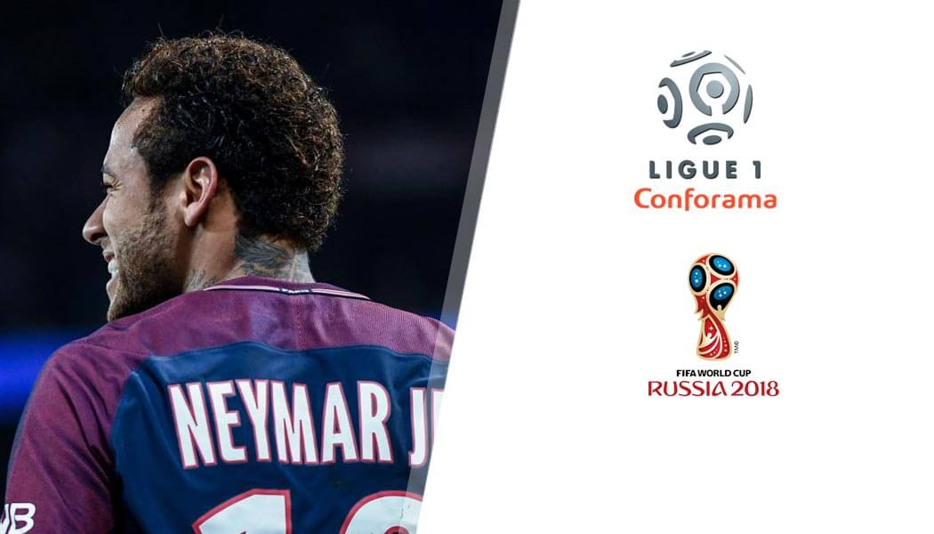 Un parfum de Ligue 1 : Groupe E