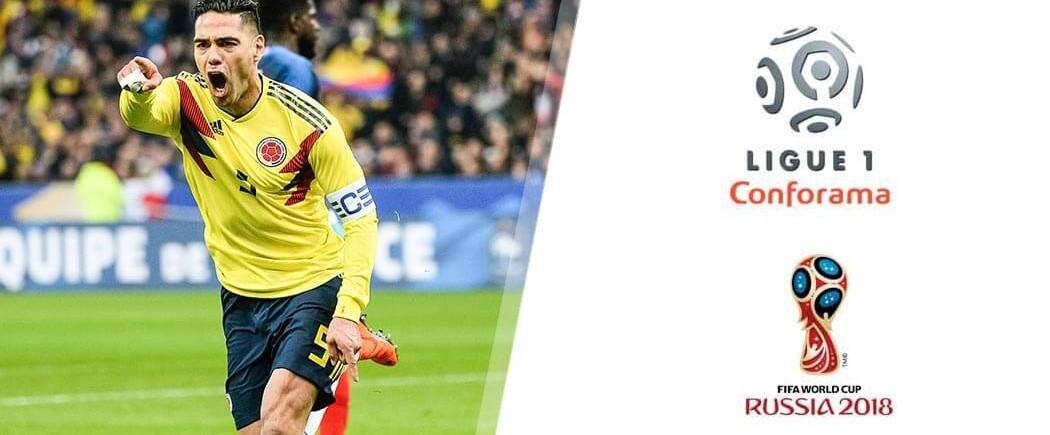 Un parfum de Ligue 1 - Groupe H