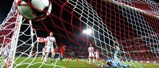 TMC diffusera 8 matchs de la Coupe des confédérations 2017