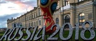 beIN Sports et TF1 diffuseront les matches de la Coupe du monde 2018