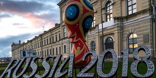 Le Maroc, candidat pour organiser la Coupe du monde 2030 !