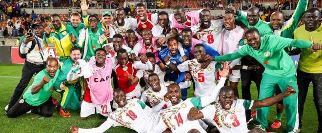 Coupe du monde 2018 - Japon-Sénégal : A quelle heure et sur quelle chaîne ?