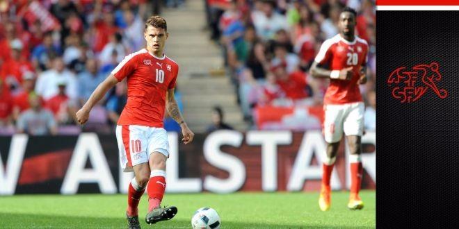Vladimir Petkovic veut que la Suisse ne laisse aucune chance aux Suédois