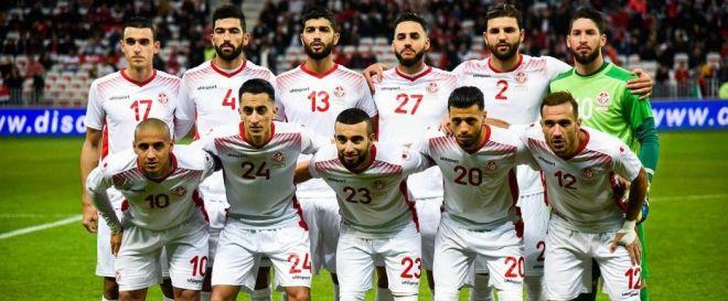 Coupe du monde 2018 - Panama-Tunisie : A quelle heure et sur quelle chaîne ?