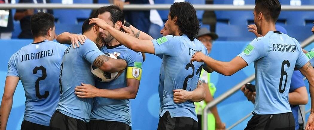le r u00e9sum u00e9 honn u00eate d u0026 39 uruguay