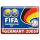 Allemagne 2005