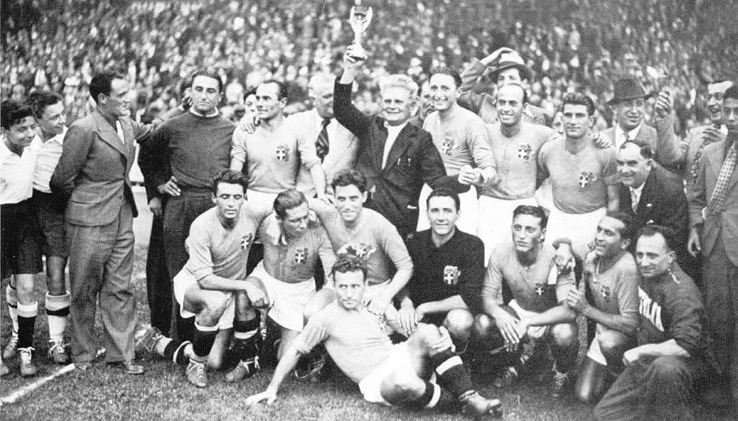 Coupe du monde 1938 en france - Meilleur buteur coupe du monde 1994 ...